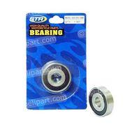 Bearing 6002-2RS STR