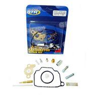 Carburator Repair Kit Jupiter Z 2003 STR