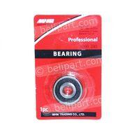 Bearing 6200-2RS MHM