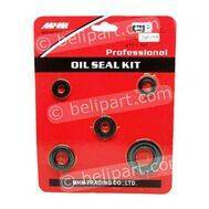 Oil Seal Kit Jupiter MX MHM
