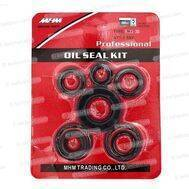 Oil Seal Kit Mio MHM
