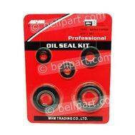 Oil Seal Kit Satria (5 Speed) MHM