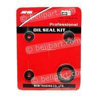 Oil Seal Kit Thunder 125 MHM