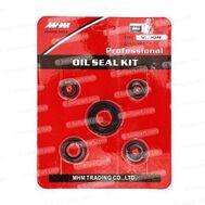 Oil Seal Kit Vixion MHM