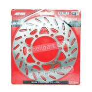 Piringan Disc Depan (Front) KLX 150 MHM