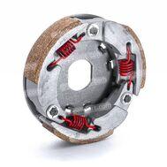 Ganda Kopling Xtreme Engine Mio Up To 350CC TDR