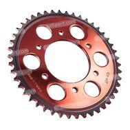 Gear Belakang 2 Tone 428 Sco/Vix/R15 44-47T Mr TDR