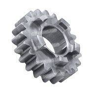 Gear Box Ratio 4th Gear 21T Jupiter MX