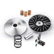 Paket Mesin Aerox / NVX155 Standard TDR