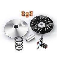 Paket Mesin Bore Up Kit Aerox/NVX 155 TDR
