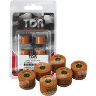 Roller CVT Set Mio TDR