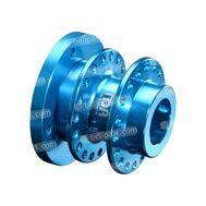 Tromol Depan Alumunium Vario 110 Biru TDR