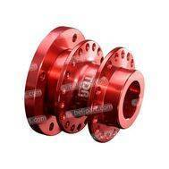 Tromol Depan Alumunium Vario 110 Merah TDR