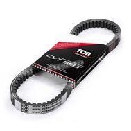 Van Belt (V-Tech) Aerox / NVX 155