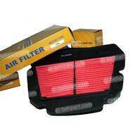 Air Filter Xeon Buana