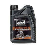 Oli American V Twin Synthetic 20W-50 1L VROOAM