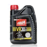 Oli Mesin Motor VR30 NEW 4T 10W_40 1L VROOAM