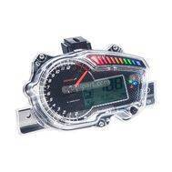 Speedometer PNPJupiter MX King 150 KOSO