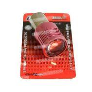 Lampu Stop (Merah) TDH