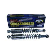 Shock Breaker Standar Supra STR