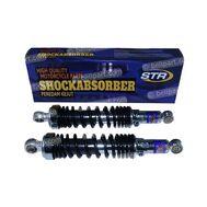 Shock Breaker Standar Thunder 125 STR