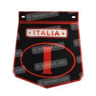 Kepet Air Italia Vespa