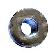 Mur Magnet Vespa Super, Vespa Sprint