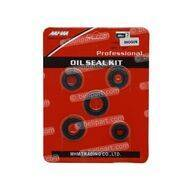 Oil Seal Kit Shogun MHM