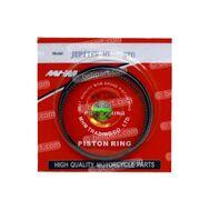 Ring Piston Jupiter MX Ukuran Standar MHM