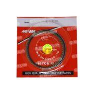 Ring Piston Mio Ukuran 025 MHM