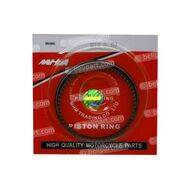 Ring Piston Mio Ukuran 050 MHM