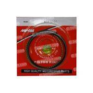 Ring Piston Mio Ukuran 075 MHM
