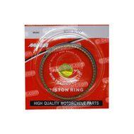 Ring Piston Mio Ukuran 100 MHM