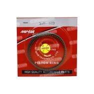 Ring Piston Mio Ukuran Standar MHM