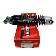 Shock Breaker Standar Vega R New (Hitam) MHM