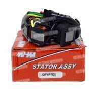 Stator Assy Crypton MHM