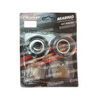 Bearing Komstir 2130 KLX Scarlet