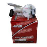 Fuel Pump Assy Mio J MHM