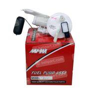 Fuel Pump Assy Mio / Mio M3 MHM