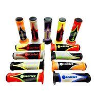 Handfat / Karet Gas 3Tone 488 Universal Scarlet