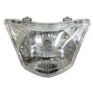 Lampu Depan Jupiter MX Paravira