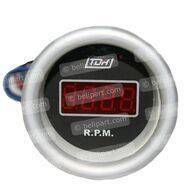 Tachometer/Rpm Digital 8805 Tdh