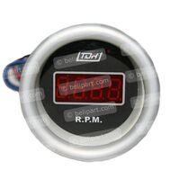Tachometer Rpm Digital 9905 TDH