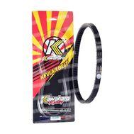 Van Belt Kevlar Beat / Beat FI Kawahara