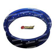 Velg MT Shape 14-425 Biru Scarlet