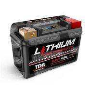Accu (LiFePO4) Battery TLFP-14BL 12V TDR