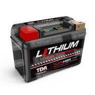 Accu (LiFePO4) Battery TLFP-14BR 12V TDR