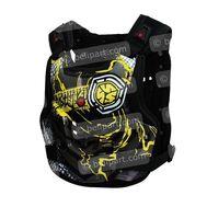 Body Armor/Pelindung Badan AM06 SCOYCO