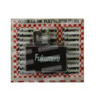 Regulator (Rectifier) GL100 Fukumeru