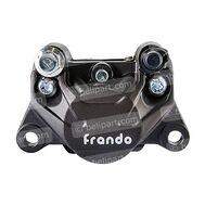 Caliper Small Radial 2 Piston Frando